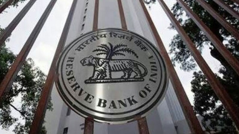 rbi warns against unauthorised lending platform and mobile apps easy loan bank loan reserve bank of india fraud
