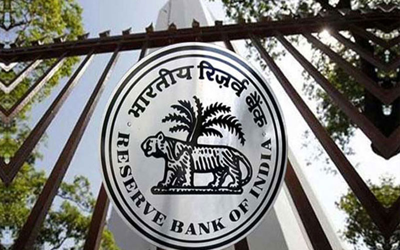 Reserve Bank relaxes the norms for no-frills accounts