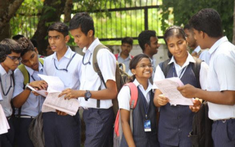 Standard-10-Student-good-news-Higher-Secondary-Education-Board-Public-Result-Date