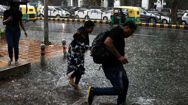 national weather update heavy rain alert in many states on march 15 weather will worsen in these cities