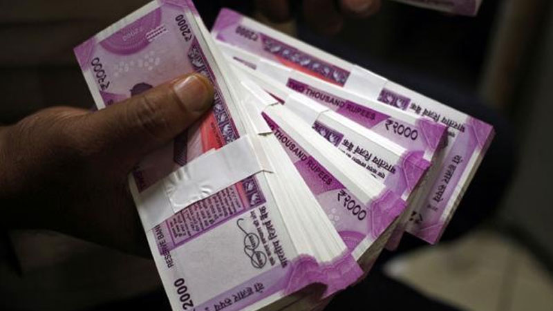start this business on new financial year and earn more money Govt Helps you in this way