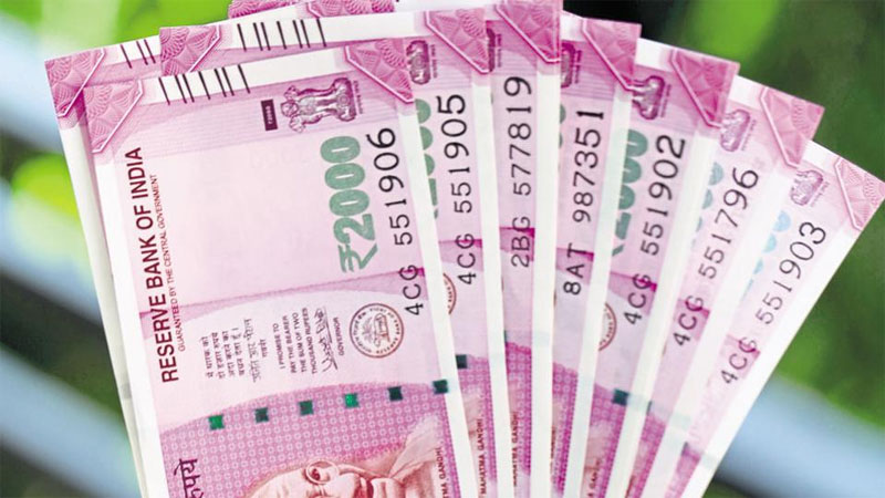 Know about SBI Annuity deposit