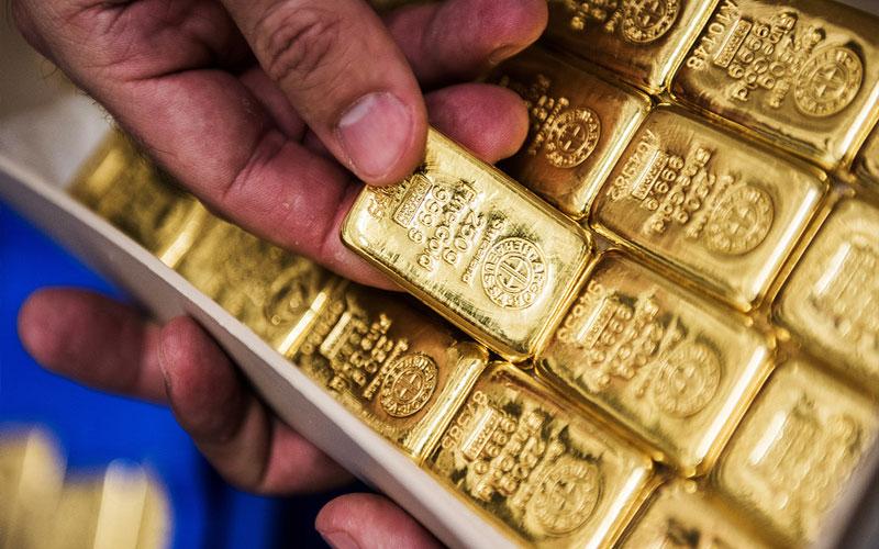 deposit-gold-in-sbi-gold-deposit-scheme-and-earn-money