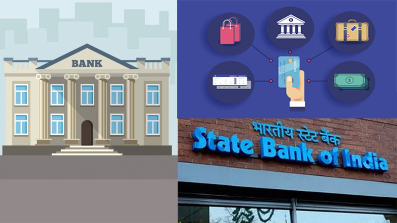 Zero balance free debit card zero maintenance charges all you need to know about SBI BSBD