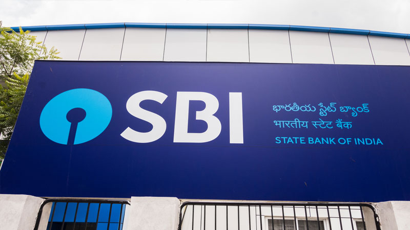 state bank of india online process of SBI bank branch transfer in minutes by sitting at home