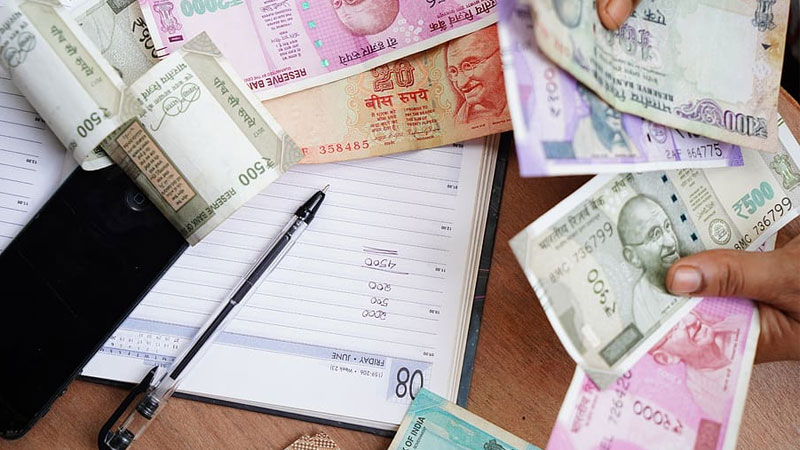 sebi introduces rules mutual fund investment name of a minor kyc