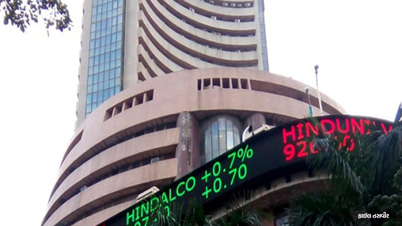 budget 2020 indian share market live sensex nifty to be impacted