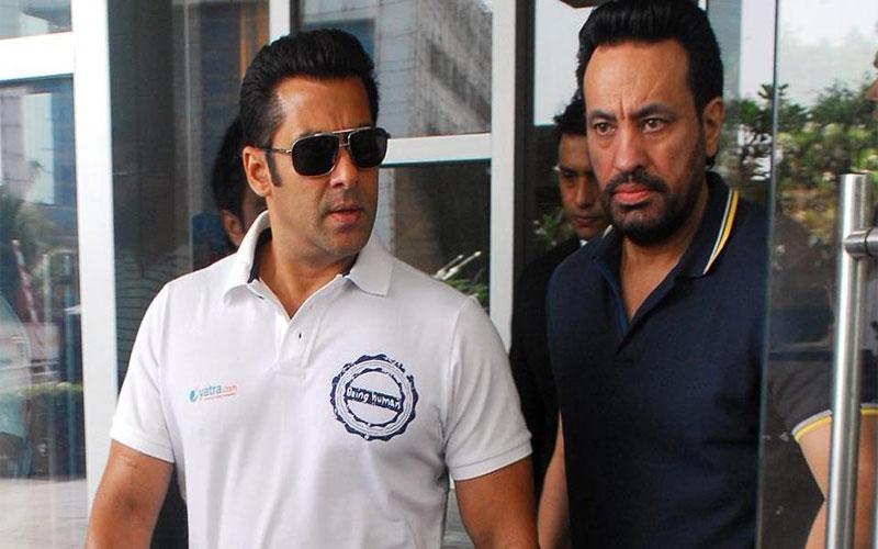 complaint-filed-against-bharat-actor-salman-khan-at-mumbai-dn-nagar-police-station
