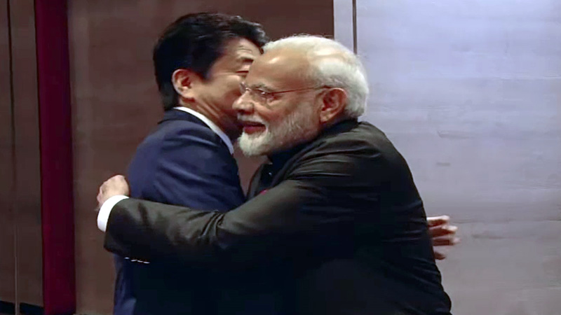 japan deepens intelligence sharing with india australia and uk to track chinese activities
