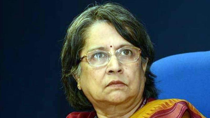 Centre Allows CBI To Move Against Ex-NITI Aayog CEO