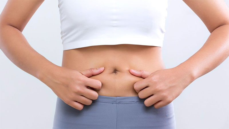 these tips help you to prevent from stretch marks after weight loss
