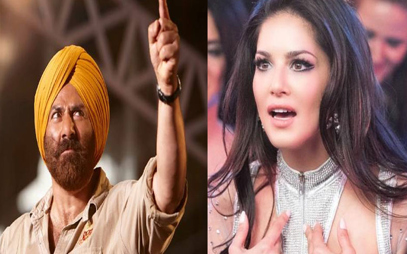 loksabha-election-results-2019-arnab-goswami-refers-to-sunny-deol-as-sunny-leone-and-the-latter-takes-a-dig-with-a-tweet