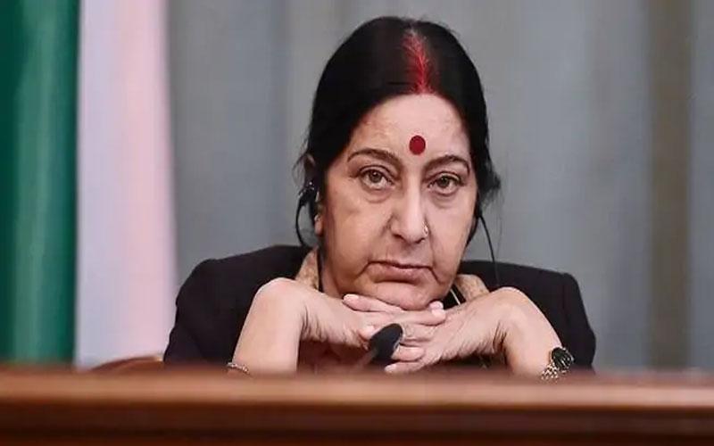 sushma-swaraj-not-in-modi-2-cabinet-fans-get-emotional