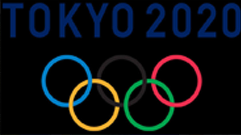officials says two athletes positive for covid 19 in olympic village in tokyo japan