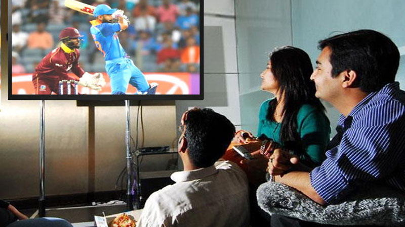 Finance Ministry Scraps Import Duty On Led Tv Panel