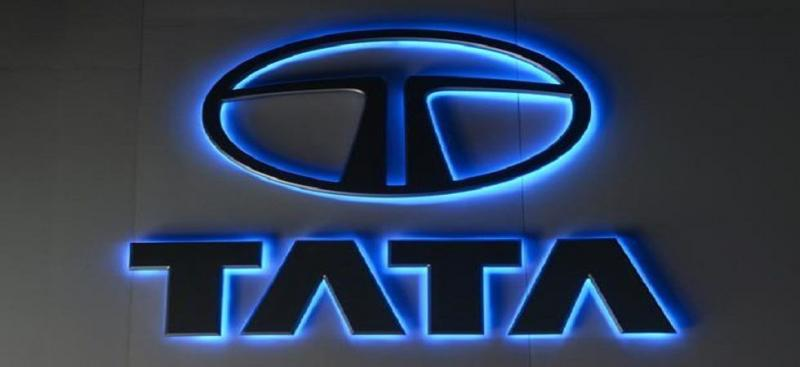 Tata world sale down by 27% compared to last year
