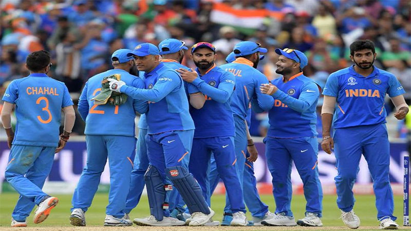 Indian Cricketers Daily Allowance For Away Tours Doubles By Bcci