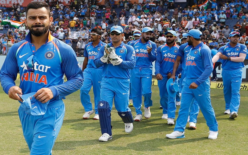 આ ભારતીય ખેલાડીઓ પહેલી વખત રમશે ICC World Cup