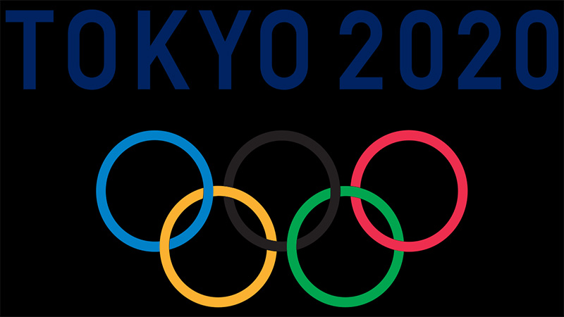 Indian Olympic Association annouce cash rewards for medal winners at Tokyo Olympics 2020