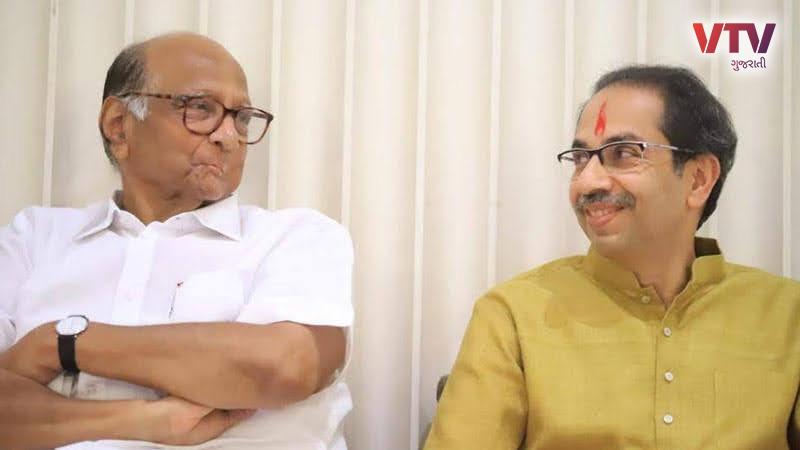 uddhav thackerays birthday today