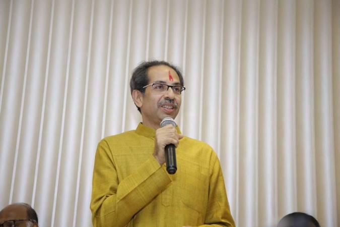 Sanjay Raut Statement On Devendra Fadanvis PM Modi and Uddhav Thackeray