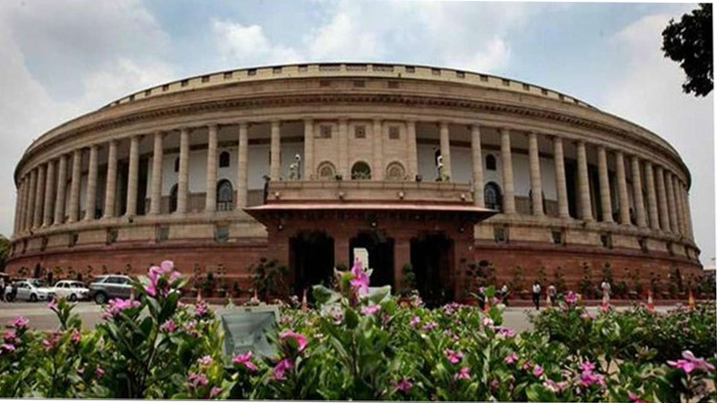 parliament-canteen-new-rate-list-budget-session-lok-sabha-canteen-food-rate-list-subsidy-on-parliament-canteen-food-
