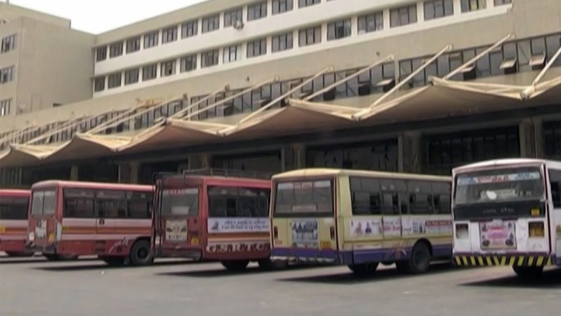important news for students who travel from st bus