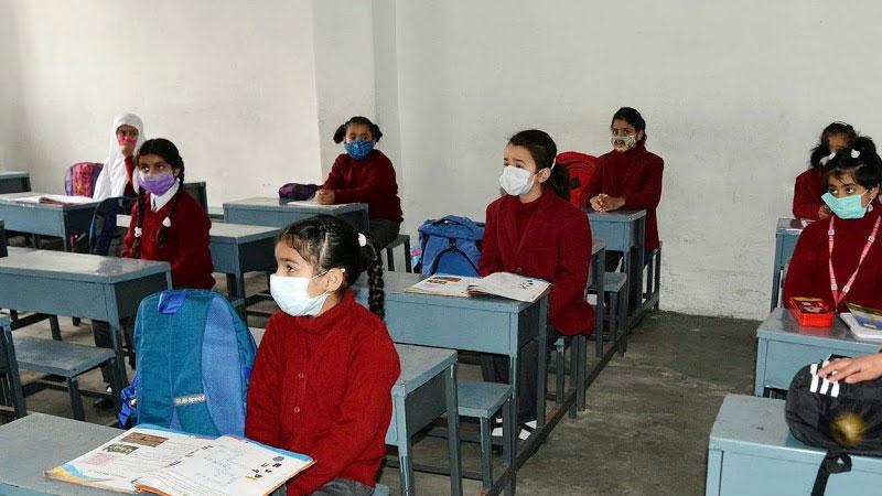 world bank declare 500 million eduction money for gujarat