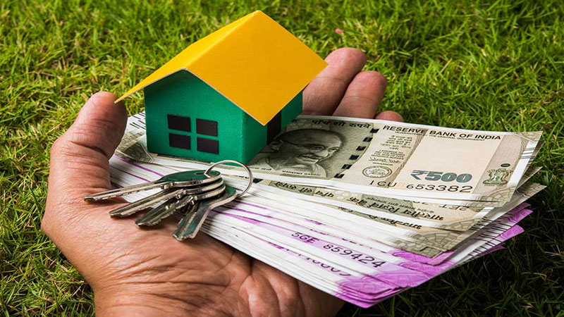 Vastu Tips:  Follow these Remedies for Lifestyle and Wealth