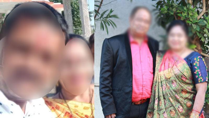 Surat vevai vevan viral love story the end