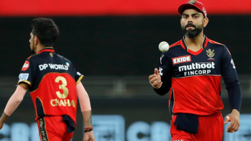 virat kohli completes ten thousand runs in t20 cricket he is the first indian batsman to achieve this feat chris gayle...