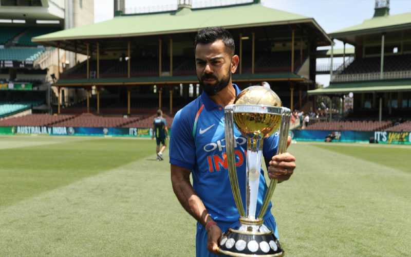 icc-world-cup-2019-greenstone-lobo-told-that-team-india-will-not-win-world-cup-this-time-due-to-virat-kohli
