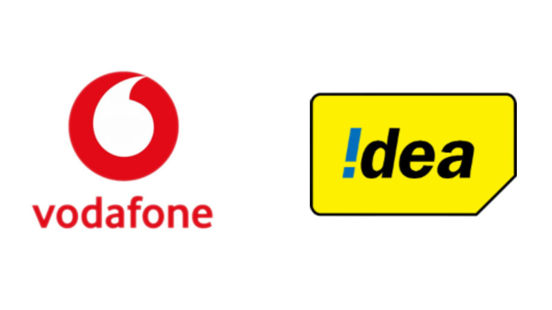 Vodafone Idea reveals new prepaid recharge packs for subscribers