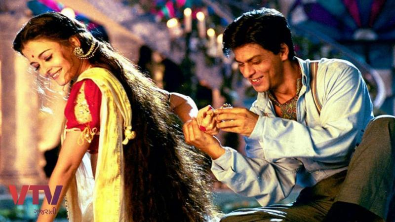 Know unknown facts about Devdas