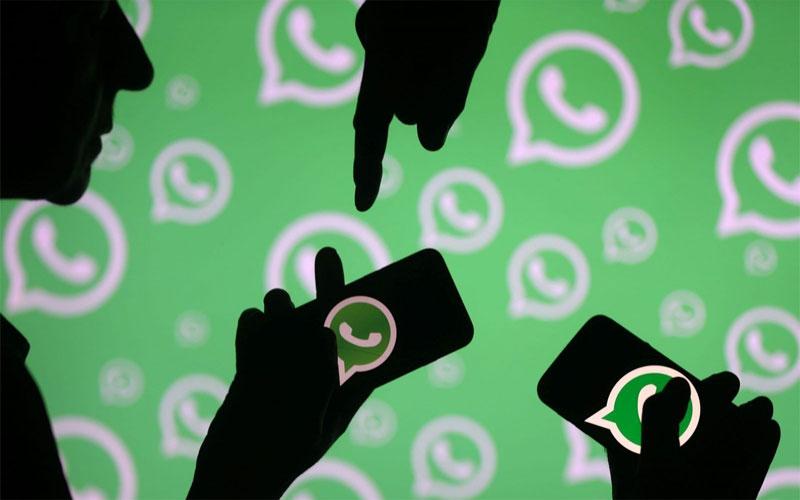 એન્ડ્રોઇડ યુઝર્સ માટે આવશે WhatsApp ફિંગર પ્રિન્ટ અનલોક ફીચર, આ રીતે કરો એક્ટિવ