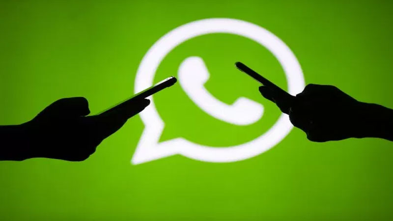 WhatsApp tip and tricks make secert group to keep photo and video
