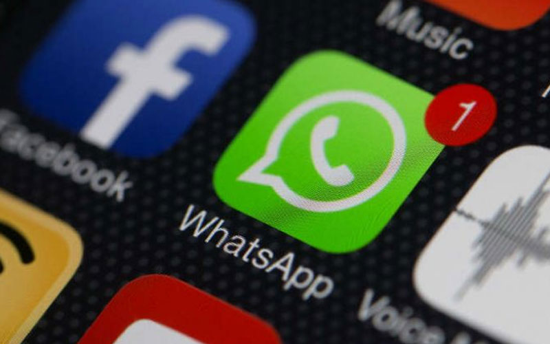 whatsapp-new-feature-restrict-you-to-download-dp