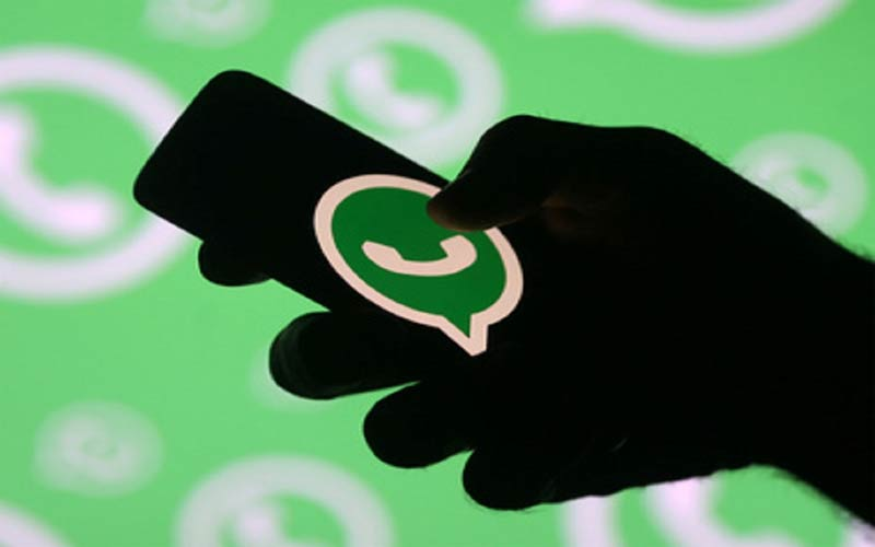 લોકસભા ચૂંટણી દરમિયાન બેન થઇ શકે છે Whatsapp અકાઉન્ટ, જાણો શું છે કારણ