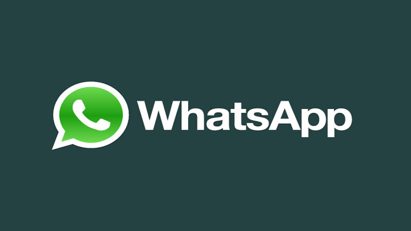 WhatsApp new features Call waiting support and more