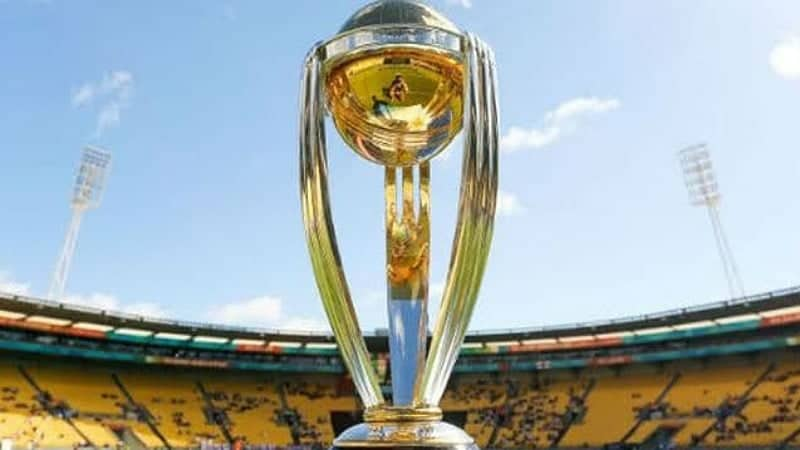 icc planning to increase number of teams in t20 world cup
