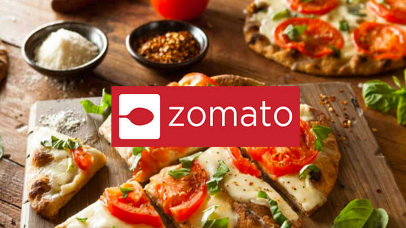 Food aggregators, including Zomato, to log out of deep discounts