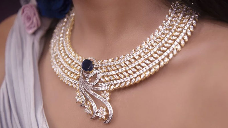 If you want to buy gold, do it soon! Due to this rule jewelers are giving scheme
