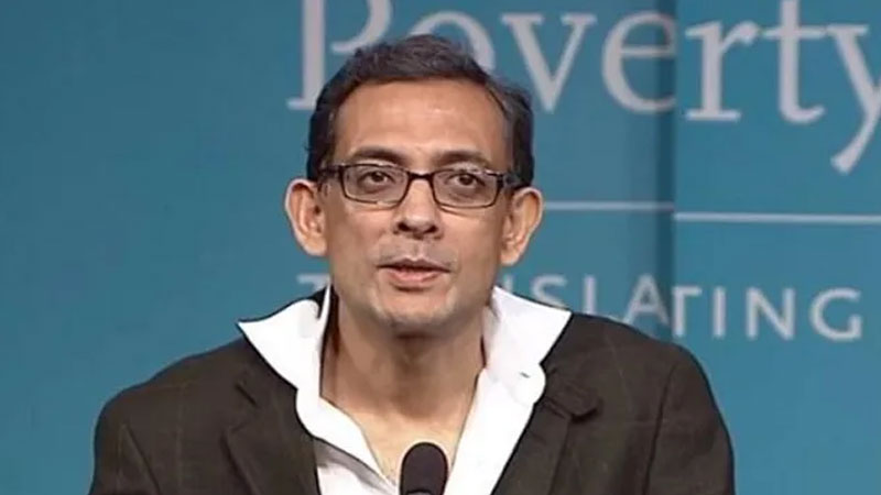 emi completely forgive government pay it nobel laureate economist suggested rahul gandhi