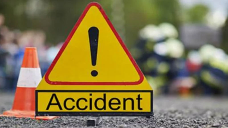 7 killed in road accident in Rajasthan's ajmer