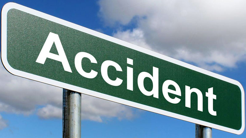 9 killed as bus hits truck in Madhya Pradeshs Rewa