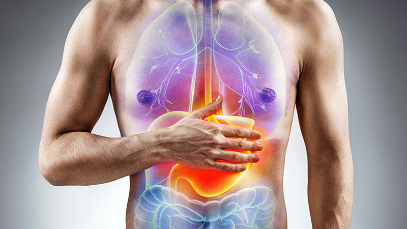 Home Remedies to Treat Food Poisoning