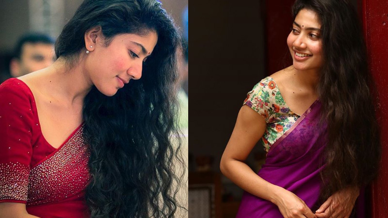 south indian actress sai pallavi has denied for fairness cream ad cost of 2 crore