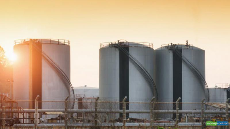 Adani Total Gas, Torrent Gas become first strategic investors in IGX
