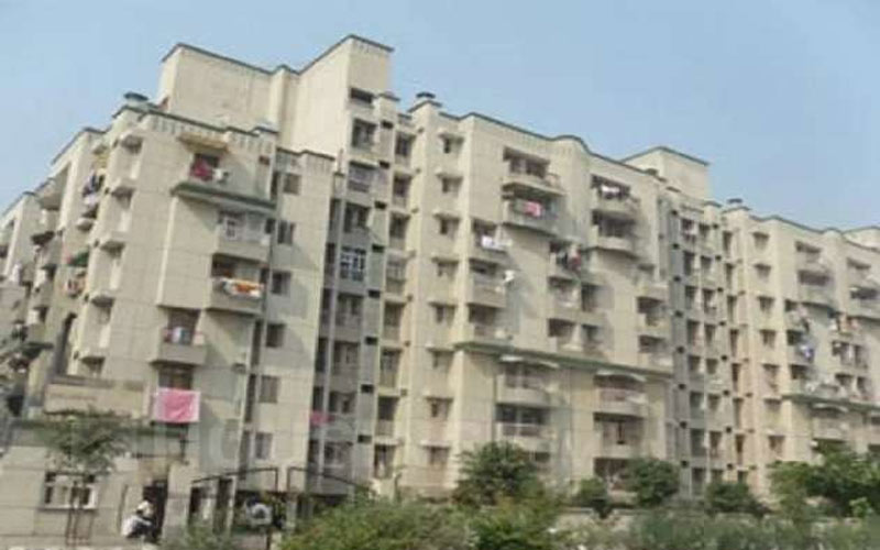 budget expectation budget 2019 sops for affordable housing increased bank funding may be on cards