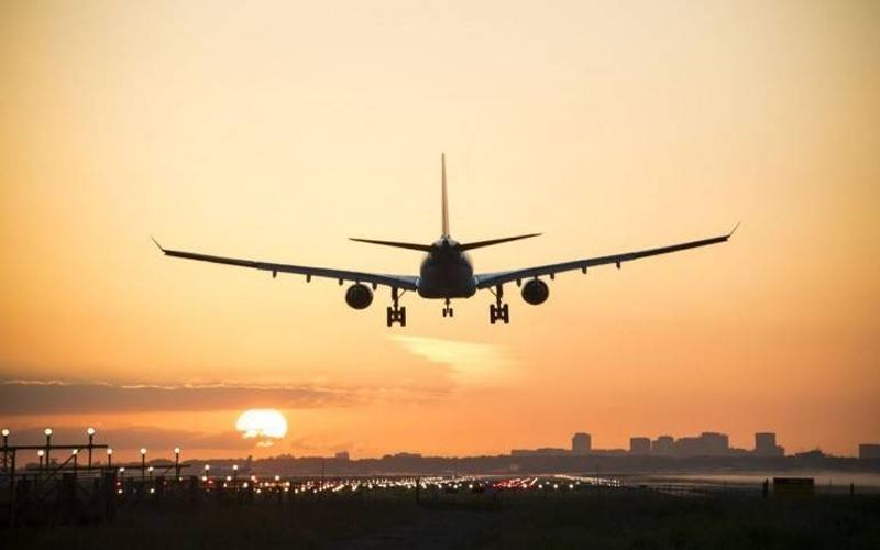 kumbh-mela-2019-offer-flight-ahmedabad-to-allahabad